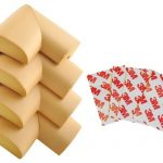 eng_pl_-p-Foam-horn-Corner-4pcs-Protection-on-the-table-top-2687-p-11641_6-1