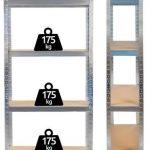 eng_pl_Capacity-Garage-Shed-Storage-Shelving-Units-Shed-Racking-2709-11716_3-1