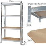 eng_pl_Capacity-Garage-Shed-Storage-Shelving-Units-Shed-Racking-2709-11716_9-1