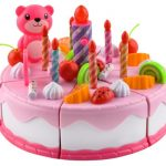 eng_pl_Cutting-Cake-Toy-Cake-Luminous-Candles-Rosa-80-Pieces-Cutlery-7466-13208_10-1