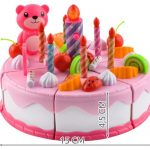 eng_pl_Cutting-Cake-Toy-Cake-Luminous-Candles-Rosa-80-Pieces-Cutlery-7466-13208_11-1