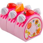 eng_pl_Cutting-Cake-Toy-Cake-Luminous-Candles-Rosa-80-Pieces-Cutlery-7466-13208_2-1