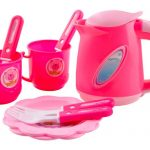 eng_pl_Cutting-Cake-Toy-Cake-Luminous-Candles-Rosa-80-Pieces-Cutlery-7466-13208_4-1