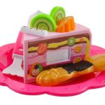 eng_pl_Cutting-Cake-Toy-Cake-Luminous-Candles-Rosa-80-Pieces-Cutlery-7466-13208_5-1