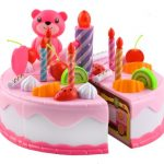eng_pl_Cutting-Cake-Toy-Cake-Luminous-Candles-Rosa-80-Pieces-Cutlery-7466-13208_6-1
