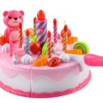 eng_pl_Cutting-Cake-Toy-Cake-Luminous-Candles-Rosa-80-Pieces-Cutlery-7466-13208_8-1