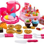 eng_pl_Cutting-Cake-Toy-Cake-Luminous-Candles-Rosa-80-Pieces-Cutlery-7466-13208_9-1