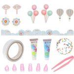eng_pl_DIY-Children-39-s-Birthday-Cake-Making-Kit-9443-14120_15-1