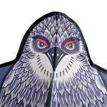 eng_pl_Great-Eagle-Flying-Dragon-for-Kids-Adults-Huge-200-x-83-cm-Wingspan-Dragonfly-Lifelike-Black-8560-13685_10-1