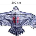eng_pl_Great-Eagle-Flying-Dragon-for-Kids-Adults-Huge-200-x-83-cm-Wingspan-Dragonfly-Lifelike-Black-8560-13685_2-1