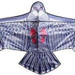 eng_pl_Great-Eagle-Flying-Dragon-for-Kids-Adults-Huge-200-x-83-cm-Wingspan-Dragonfly-Lifelike-Black-8560-13685_3-1