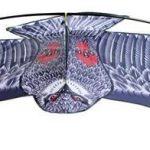 eng_pl_Great-Eagle-Flying-Dragon-for-Kids-Adults-Huge-200-x-83-cm-Wingspan-Dragonfly-Lifelike-Black-8560-13685_5-1