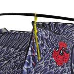 eng_pl_Great-Eagle-Flying-Dragon-for-Kids-Adults-Huge-200-x-83-cm-Wingspan-Dragonfly-Lifelike-Black-8560-13685_7-1