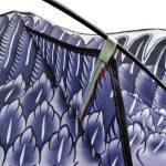 eng_pl_Great-Eagle-Flying-Dragon-for-Kids-Adults-Huge-200-x-83-cm-Wingspan-Dragonfly-Lifelike-Black-8560-13685_8-1
