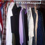 eng_pl_Hanger-Organizer-Spherical-Wardrobe-Clothes-1318-8552_10