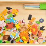eng_pl_Magnetic-Wooden-Puzzle-for-Kids-Chalk-Blackboard-Large-Set-Multifunctional-7264-13178_4-1