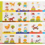 eng_pl_Magnetic-Wooden-Puzzle-for-Kids-Chalk-Blackboard-Large-Set-Multifunctional-7264-13178_5-1