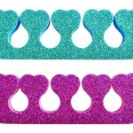 eng_pl_Nail-Studio-Salon-Dryer-Glitter-Varnishes-9501-14158_1-1