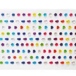 eng_pl_Nail-Studio-Salon-Dryer-Glitter-Varnishes-9501-14158_3-1