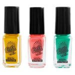 eng_pl_Nail-Studio-Salon-Dryer-Glitter-Varnishes-9501-14158_7-1