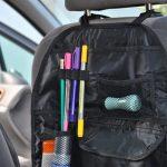 eng_pl_Seat-Car-Organizer-8514_12-1
