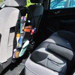 eng_pl_Seat-Car-Organizer-8514_13-1