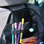 eng_pl_Seat-Car-Organizer-8514_15-1