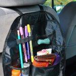 eng_pl_Seat-Car-Organizer-8514_16-1