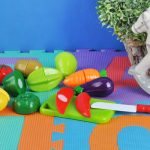 eng_pl_Set-Velcro-Fruits-and-Vegetables-To-Cut-Play-Shop-Kit-Shopping-Set-For-Child-6080-6080_1-1