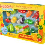 eng_pl_Set-Velcro-Fruits-and-Vegetables-To-Cut-Play-Shop-Kit-Shopping-Set-For-Child-6080-6080_10-1