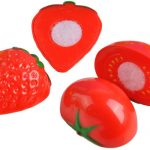 eng_pl_Set-Velcro-Fruits-and-Vegetables-To-Cut-Play-Shop-Kit-Shopping-Set-For-Child-6080-6080_2-1