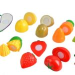 eng_pl_Set-Velcro-Fruits-and-Vegetables-To-Cut-Play-Shop-Kit-Shopping-Set-For-Child-6080-6080_6-1