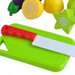 eng_pl_Set-Velcro-Fruits-and-Vegetables-To-Cut-Play-Shop-Kit-Shopping-Set-For-Child-6080-6080_7-1