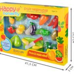 eng_pl_Set-Velcro-Fruits-and-Vegetables-To-Cut-Play-Shop-Kit-Shopping-Set-For-Child-6080-6080_8-1