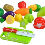eng_pl_Set-Velcro-Fruits-and-Vegetables-To-Cut-Play-Shop-Kit-Shopping-Set-For-Child-6080-6080_9-1