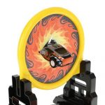 eng_pl_Stunt-Track-Fire-Ring-Loop-2-Cars-9432-14162_11-1