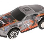 eng_pl_Stunt-Track-Fire-Ring-Loop-2-Cars-9432-14162_14-1