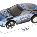 eng_pl_Stunt-Track-Fire-Ring-Loop-2-Cars-9432-14162_17-1