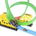 eng_pl_Stunt-Track-Fire-Ring-Loop-2-Cars-9432-14162_7-1
