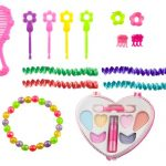 eng_pl_Styling-head-hairdressing-head-combing-make-up-Many-accessories-Great-gift-7467-13207_7-1