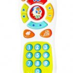 eng_pl_Toy-remote-control-14648_1-1