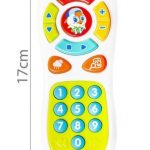 eng_pl_Toy-remote-control-14648_4-1