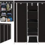 eng_pl_Wardrobe-XXL-Textile-Black-9978-14286_1