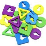 eng_pl_Wood-Form-Sorter-Puzzle-Stackable-Puzzle-Ladybird-7710-13249_2