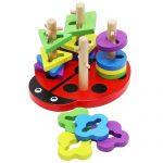 eng_pl_Wood-Form-Sorter-Puzzle-Stackable-Puzzle-Ladybird-7710-13249_3