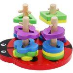 eng_pl_Wood-Form-Sorter-Puzzle-Stackable-Puzzle-Ladybird-7710-13249_4