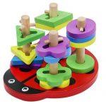 eng_pl_Wood-Form-Sorter-Puzzle-Stackable-Puzzle-Ladybird-7710-13249_5