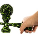 eng_pl_Wooden-skill-game-green-14922_2