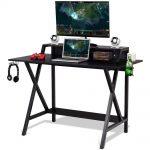gamer_asztal_2