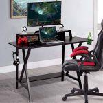 gamer_asztal_6